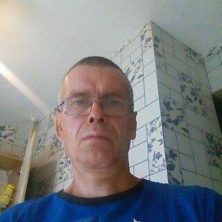 Дмитрий Владимирович Савкин