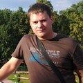 Дмитрий Петров, Настройка резервного копирования данных в Пролетарском районе