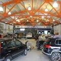 АВТОБИЗНЕС, автотехцентр кузовного ремонта, Локальный ремонт кузова в Красноярском крае