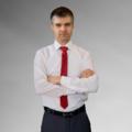 Николай Маракин, Разрешение арбитражных споров в Городском округе Хабаровск