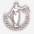 """Юридическое бюро """"Вендикт-НПК"""", Экспертиза договоров в Южном административном округе"""
