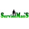 ServiceMan'S, Ремонт велосипедов в Дивноморском