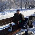 Дмитрий Бондарь, Установка входной двери в Иркутской области