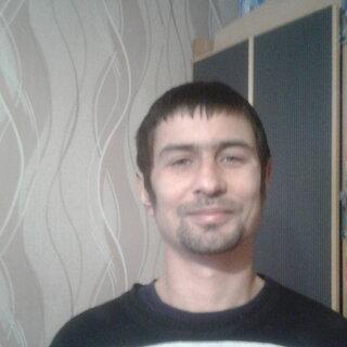 Artem Sergeevih Ovhinnikov