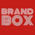 BRAND BOX, Блог в Заельцовском районе