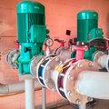 Проектирование газовых сетей