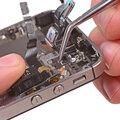 Замена кнопки включения мобильного телефона или планшета