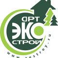 АЕСтрой, Строительство бань, саун и бассейнов в Обручевском районе