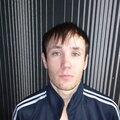 Валерий Рябенький, Кладка кирпича в Новосибирской области