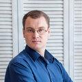 Владимир Ротов, Споры по КАСКО в Тамбовской области
