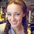 Екатерина Монашова, Электроэпиляция: подмышки в Центральном административном округе