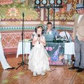 Ведущий и диджей на свадьбу