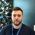 Алексей Стрельцов, Услуги веб-дизайнеров в Пензе