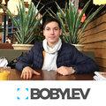 BOBYLEV.PRO, Строительство гаражей в Югорске
