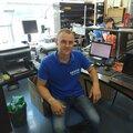 Сервисный центр КВАНТ, Оцифровка видеокассет в Уфе