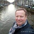Андрей Курилкин, Подключение электрической варочной панели в Реутове