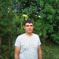 Олег З., Внутренняя отделка стен и потолка в Аннинском районе