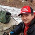 Александр Александров, Подключение душевой кабины в Астраханской области