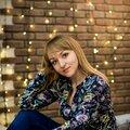Инна Дробышева, Предметная фотосессия в Сочи
