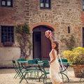 Свадебная фотосессия Пакет «МАКСИМУМ»