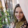 Екатерина Виноградова, Услуги в сфере красоты в Иванове
