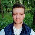 Александр Лунджев, Ремонт двигателя авто в Южном административном округе