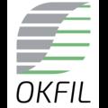 OKFIL Оконные Фильтры, Монтаж приточной вентиляции в Сарапуле