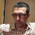 Алексей Таранов, Настил электронного теплого пола в Данилове