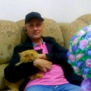 Тарасенко Владимирович Владимир