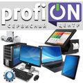profiON, Ремонт мобильных телефонов и планшетов в Латном