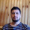 Расул Алимардонов, Услуги дорожного строительства в Индустриальном районе