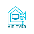 AirTver, Настройка интернета в Городском округе Клин