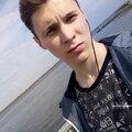 Андрей Новосёлов, Заказ артистов на мероприятия в Городском округе Саранск