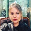 Наталия Юрьевна Афанасьева, Услуги дизайнеров интерьеров в Северо-западном административном округе