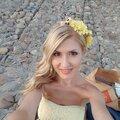 Анна Тихомирова, Услуги мастеров по макияжу в Приморском районе