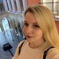 ИП Хазиева Тамара Дмитриевна, Настройка SSL в Кунцево