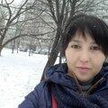 Наргиза Супатаева, Экономка в Городском округе Лобня