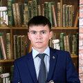 Ленар Ильгизович Бадртдинов, Претензионно-исковая работа в рамках абонентского обслуживания и сопровождения бизнеса в Республике Татарстан