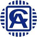 Сервис-Автоматика, Услуги программирования в Городском округе Ханты-Мансийск
