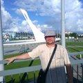 Сергей Анисимов, Ремонт в новостройке в Ленинском районе