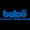 """Группа компаний """"Балко ГМ"""", Услуги бухгалтера в Зеленоградске"""