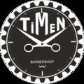 Timen Barbershop, Услуги барбера в Сочи
