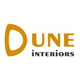 Dune Interiors