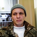 Дмитрий Роскосов, Монтаж водонагревателя в Платнировском сельском поселении