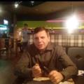 Вячеслав Анатольевич Иващенко, Штукатурка откосов в Алексеевском районе