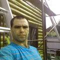 Евгений Усанов, Монтаж подоконников в Рыбинске