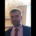 Данил Ларин, Чистовая отделка в Городском поселении Щелкове