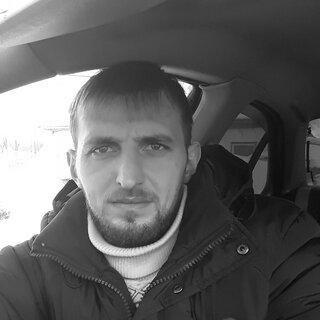 Денис Личман