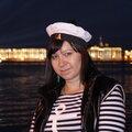 Анастасия Арсеньева, Мастера скрапбукинга в Красногвардейском районе