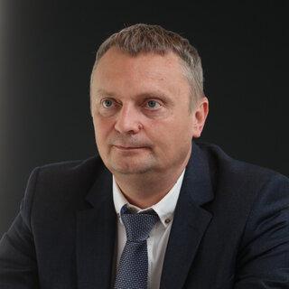 Александр Обрезков